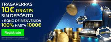 william_hill_bono_sin_deposito_nuevo